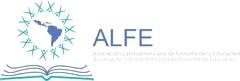 Logo-ALFE
