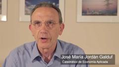 Josep_Maria_Jordan_Galduf