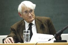 Jürgen_Habermas