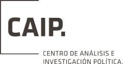 Logo-CAIP
