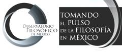 observatorio_filosófico_de_méxico