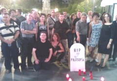 Acto-defensa-Filosofia-Sevilla-14sept2014