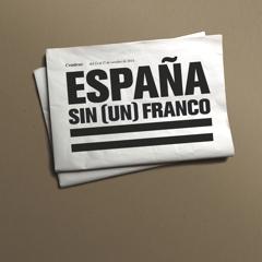 Congreso-Españasin(un)franco