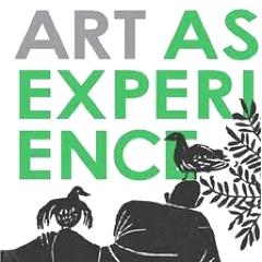 j.Dewey-Art-as-experience