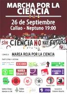 marcha_por_la ciencia
