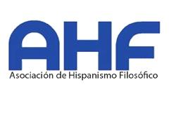 _AHF-logo