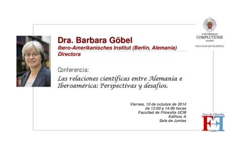 _Barbara Gobel