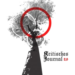 Kritisches-Journal-2.0