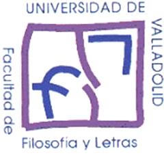 UVA-Filosofia-y-Letras