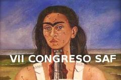 VII_Congreso_SAF_Cadiz_2015