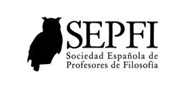 SEPFI-270x132