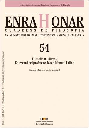 cover_issue_13_ca_ES