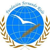9551-1230-39641Fund. Fernando Rielo (web)