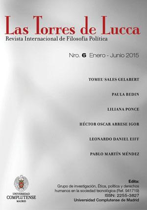cover_issue_9_es_ES
