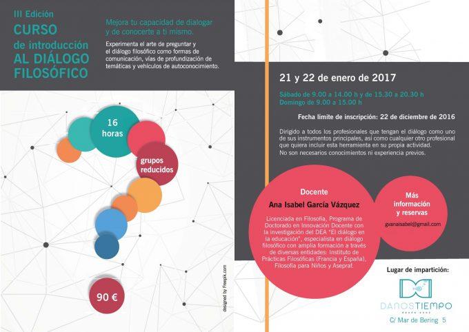 folletoana2017_pagina_1