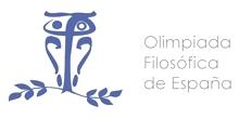 Olimpiada_Filosofica_de_España_3