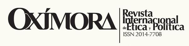 oxymora