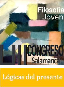 Imagen 53 CFJ Salamanca