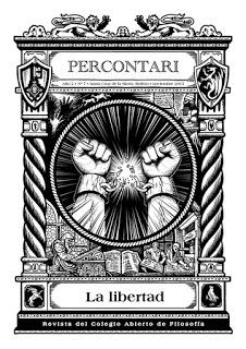 Percontari07