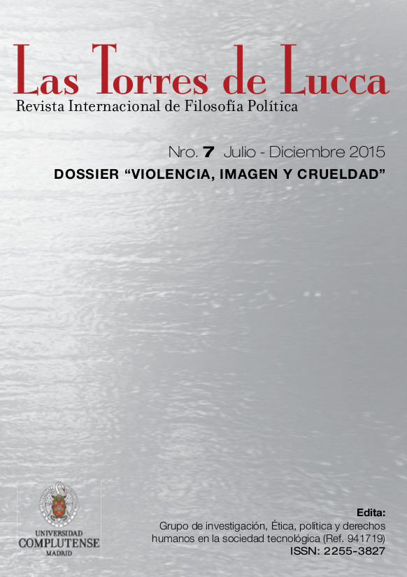 cover_issue_10_es_ES