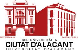 sede-universitaria-ciudad-de-alicante2_medi