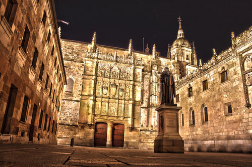 universidad-de-salamanca_3230171