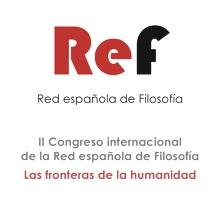 II_Congreso_REF_pequeño