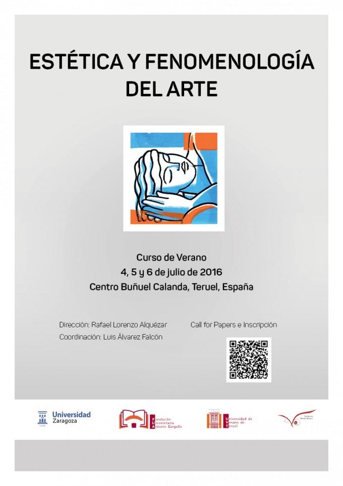 cartel_calanda