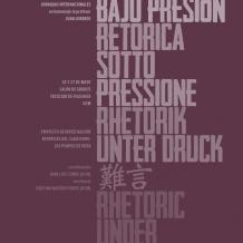retórica-bajo-presión-197806_218x218