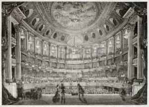 15294309-antigua-ilustracion-de-la-royal-opera-de-versalles-creado-por-davioud-publicado-el-magasin-pittoresq