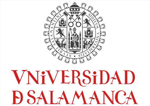 logo-de-la-universidad-de-salamanca.aspx_