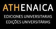 Athenaica