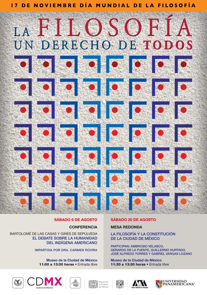 cartel-filosofiia-final-v21