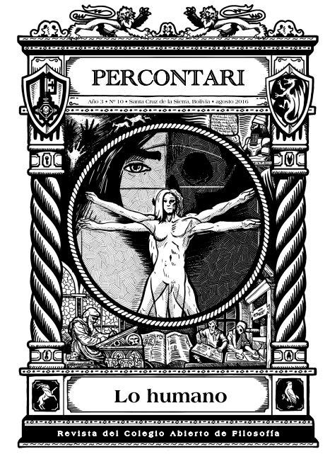 percontariX