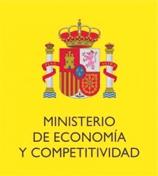 ministerio_economia_competitividad