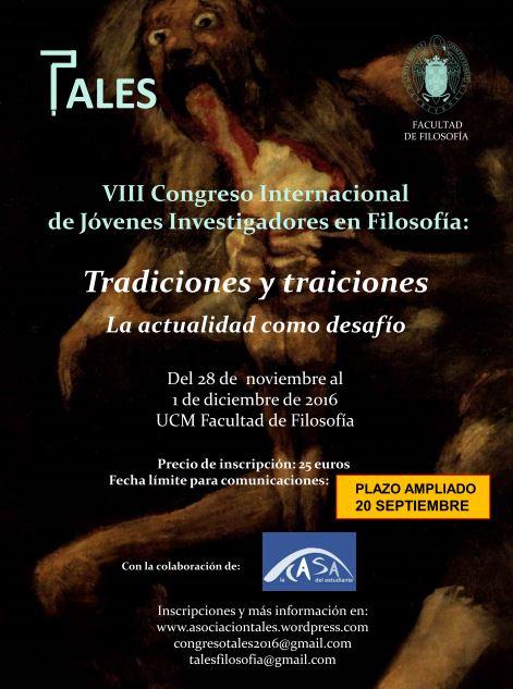 tales2