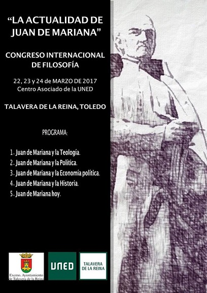 cartel-congreso