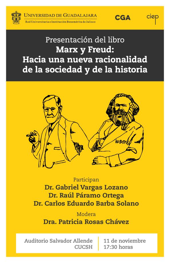 cartel-presentacion-guadalajara