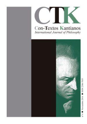 cover_issue_8_es_es