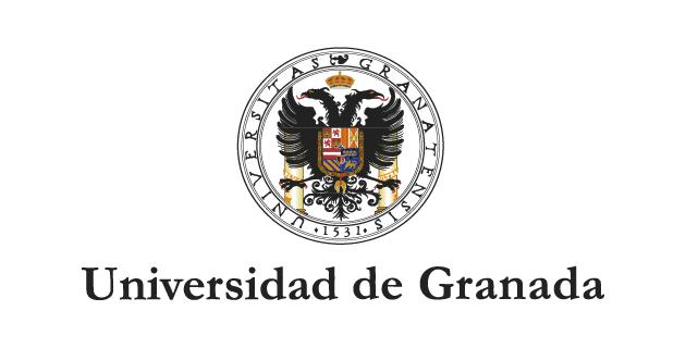 logo-vector-universidad-granada