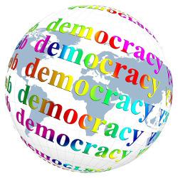 demokratie-450597_640