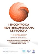I_Encontro_Rede_Iberoamericana_Filosofia_CARTEL_pequeno