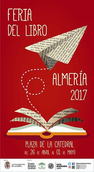 feris-del-libro-almeria-2017