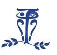 1.Logo_Olimpiada_Filosófica_España_peque