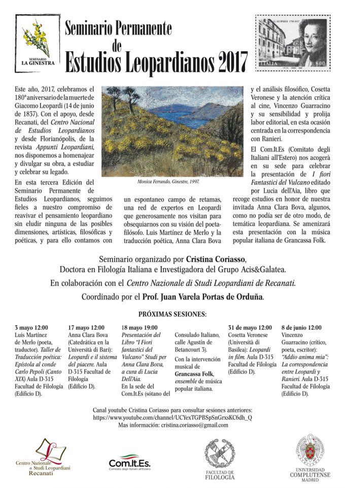 seminario_la_ginestra_2017_general_paisaje