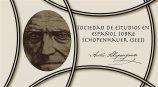 Sociedad española de filosofía